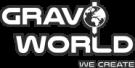 Gravoworld, s.r.o.