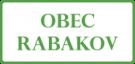 Obec Rabakov