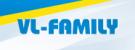 VL_FAMILY s.r.o.