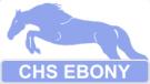 Chovatelská stanice Ebony