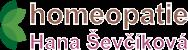 Homeopatie MB