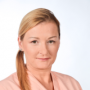MUDr. Martina Stegerová