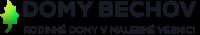 Domy Bechov