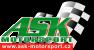 Auto-Sport-Kros s.r.o.